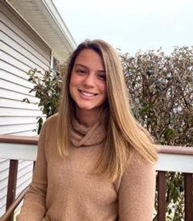 Cayla Bodner