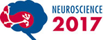 McMurray Lab attends 2017 Society for Neuroscience meeting
