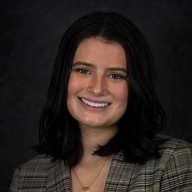Sarah Loberger