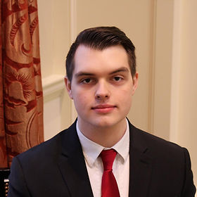 Stephen George