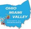 McMurray Lab members present at OMV SfN conference