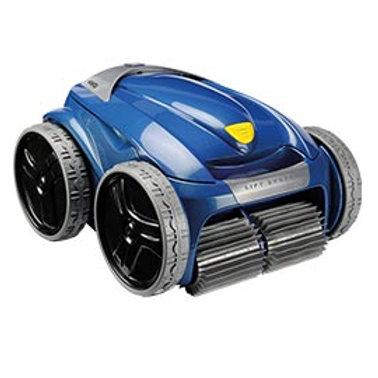 Vortex pro - RV 5300
