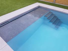 zwembad 9.jpg