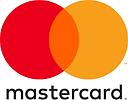 Mastercard Vector.png
