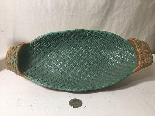Seaside Platter