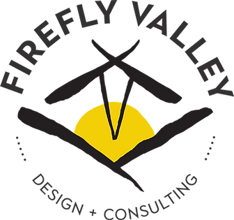 Firefly_Valley_logo.png