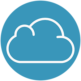 Cloud - light blue-01.png