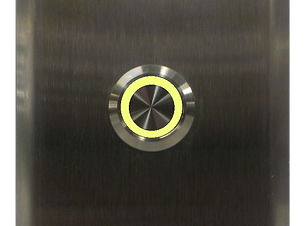 Push Button Wall Switch.png