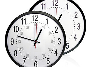 analog-wall-clocks2 - No Logo.jpg