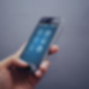 vIDix Labor App.png