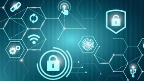 vIDix Control IoT in the Building Security Industry