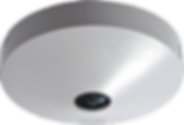 Video Surveillence - Panoramic - No Logo