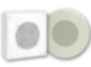 Speakers-01.png
