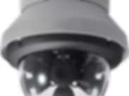 Video Surveillence - Multi Sensor - No L