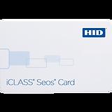 iclass-seos-card-800x800.png