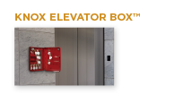 Safety-ElevatorBox.png