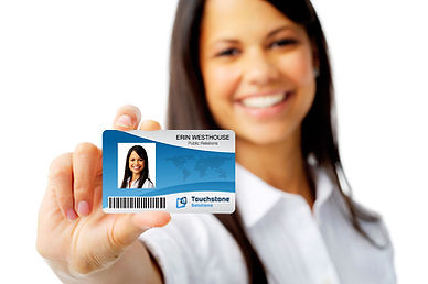 Girl-Showing-ID-Card.jpg