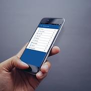 vIDix Labor App - small.png