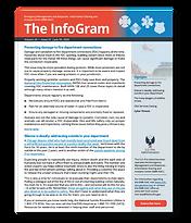 USFA Infogram-01.png