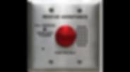 cornell-communciations_Rescue Assistance