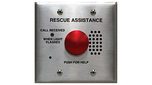 cornell-communciations_Rescue Assistance