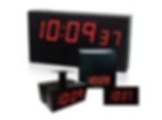 Intercom Digital Clocks-01.png