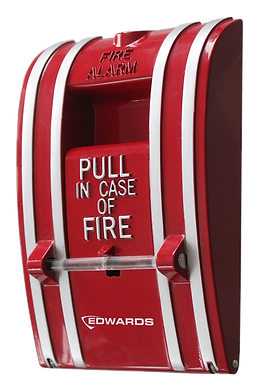https___www.edwardsfiresafety.com_Images