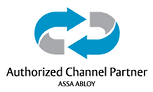 ACP Icon in png format.png