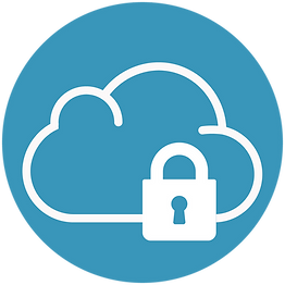 Private Cloud - light blue-01.png