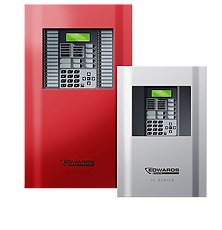 Fire Alarm - EST - iO Series.png