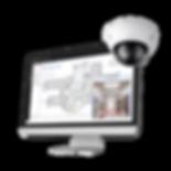 VIDIX CONTROL WEB MAP & VIDEO ON PC.png
