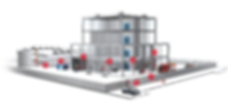 main_commercial-property-building.png