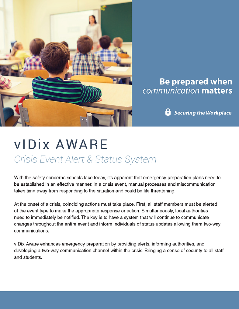 vIDix AWARE - school_Page_1.png