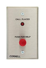 Nurse Call - Push Button - Cornell.jpg