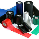 coloured-ink-ribbons.jpg