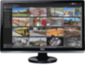 video-insight-7.jpg