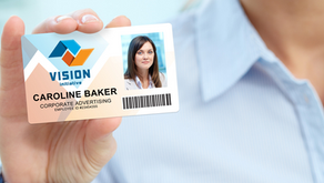 How To Choose The Right Card For Your Application