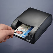 ID Scanner.png