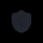 shield (1)-01.png