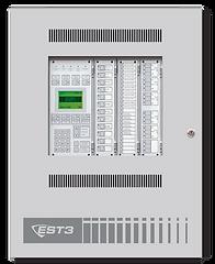 EST 3-CAB5.png