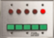 5 Button_Light.png