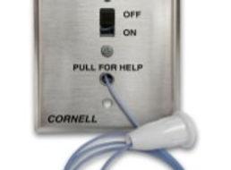 Nurse Call - Pull Cord - Cornell.jpg