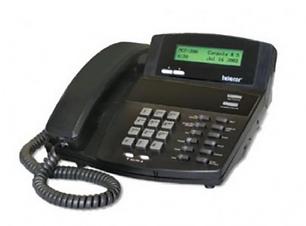 Intercom Admin Console-01.png
