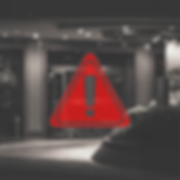 Mass Notification - Control - Website.pn