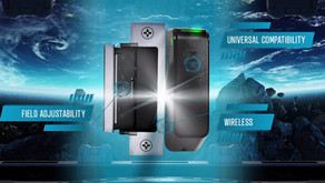Expand Your Facility's Access Control Footprint