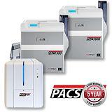 PACS_Printers_jpg.jpg