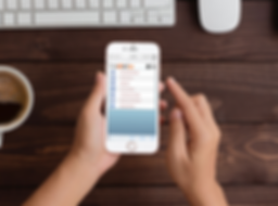 HR EE App.png