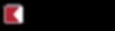 KnoxLogo-no-tagline (space).png