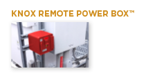 Safety-RemotePowerBox.png
