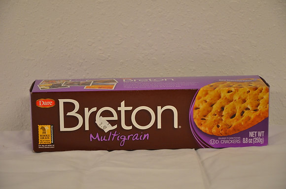 Breton Multigrain